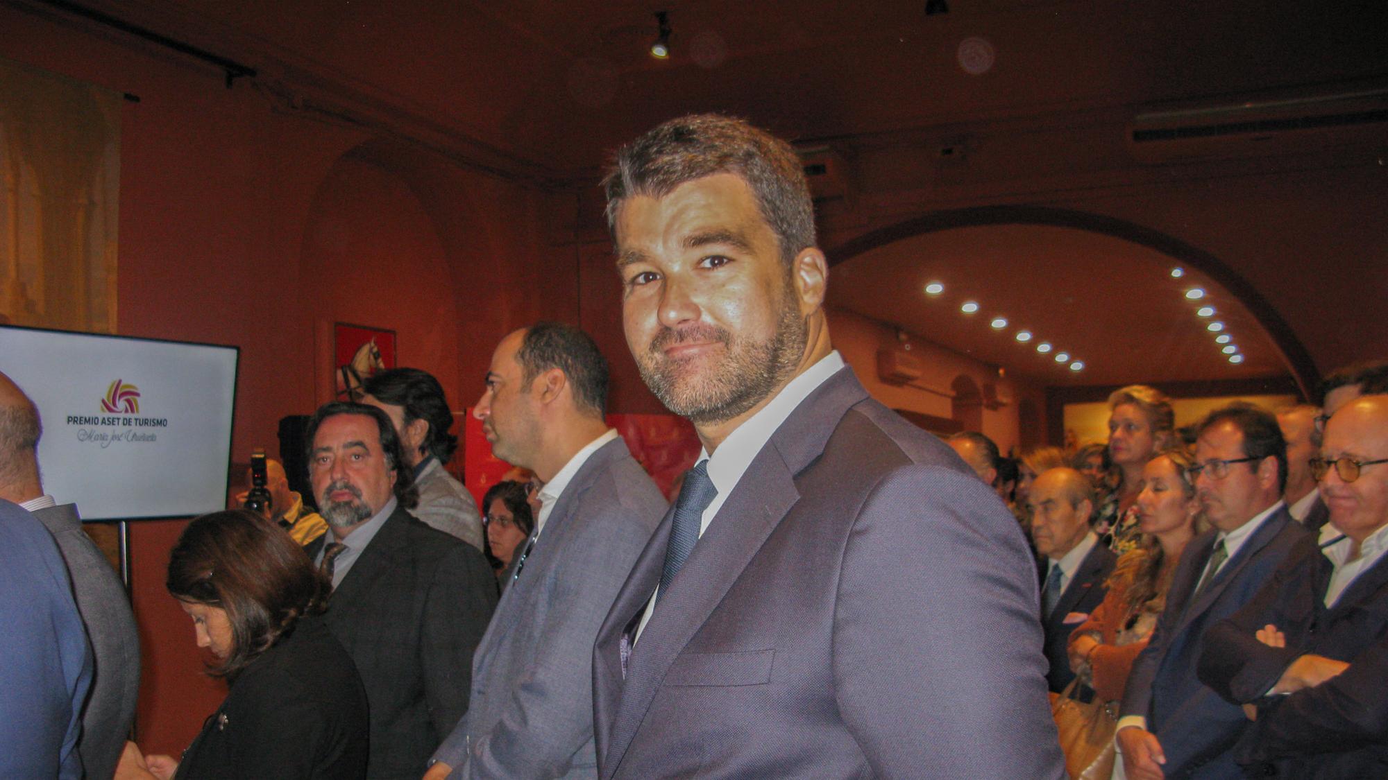 Premios ASET